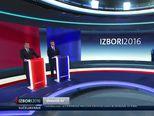 Milanović i Plenković otkrivaju koja je najvažnija osobina premijera (Video: Dnevnik.hr)