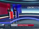 Milanović i Plenković otkrili kada bi bili spremni na javnu ispriku (Video: Dnevnik.hr)