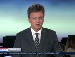 Glasovali predsjednica i opozvani premijer (Video: Vijesti Nove TV)