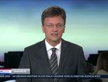Prijavljena višestruka kršenja zakona (Video: Vijesti Nove TV)