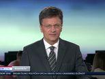 Izborni dan pratite na Novoj TV (Video: Vijesti Nove TV)
