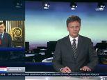 \'Cijeli dan zaprimamo prigovore\' (Video: Vijesti Nove TV u 15 sati)