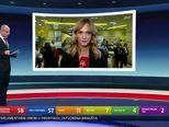 Iz stožera Za premijera (Video: Specijal Nove TV)