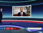 Milana Vuković Runjić iz stožera koalicije Za premijera (Video: Dnevnik Nove TV)