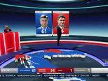 Stier: Prednost ima HDZ, imamo i veći koalicijski potencijal (VIDEO: Nova TV)