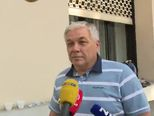 Očekujem da ćemo uskoro imati novu hrvatsku Vladu (Video: Dnevnik.hr)