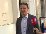 \'Milanović je izgubio izbore i nije čudo da traži izlaz\' (Video: Dnevnik.hr)