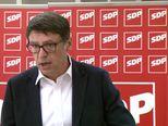 Jovanović o izborima u SDP-u (Dnevnik.hr)
