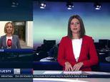 Druga runda pregovora (Video: Vijesti Nove TV u 14 sati)