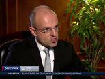 Plenković o ekstremizmu (Video: Dnevnik Nove TV)
