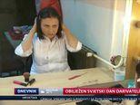 Obilježen svjetski dan darivatelja koštane srži (Video: Dnevnik Nove TV)