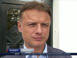 Pregovori HDZ-MOST-manjine (Video: Vijesti u 17h)