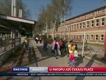U Inkopu još čekaju plaće (Video: Dnevnik Nove TV)