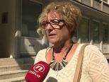 Gordana Sobol: Očekujem fer kampanju (Video: Dnevnik.hr)