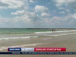 Izraelski startup raj (Video: Dnevnik Nove TV)