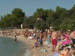 Počeli glazbeni festivali (Video: Dnevnik Nove TV)