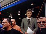 Prosvjedna nota Srbije zbog Keleminca (Video: Vijesti u 17h)