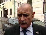 Tomo Medved o dogovoru s HOS-om oko ploče u Jasenovcu (Video: Dnevnik.hr)