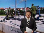 Zadar zbraja štete (Video: Vijesti Nove TV u 17h)