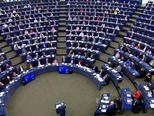 Schengen kad se ispune uvjeti (Video: Dnevnik NoveTV)