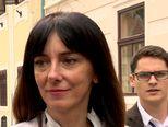 Divjak o kurikularnoj reformi (Video: Dnevnik.hr)