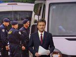 Ušteda na režijama opskrbljuje policiju (Video: Vijesti u 17h)