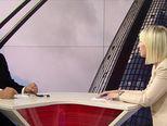 Čačić o Lex Agrokoru (Video: Dnevnik Nove TV)