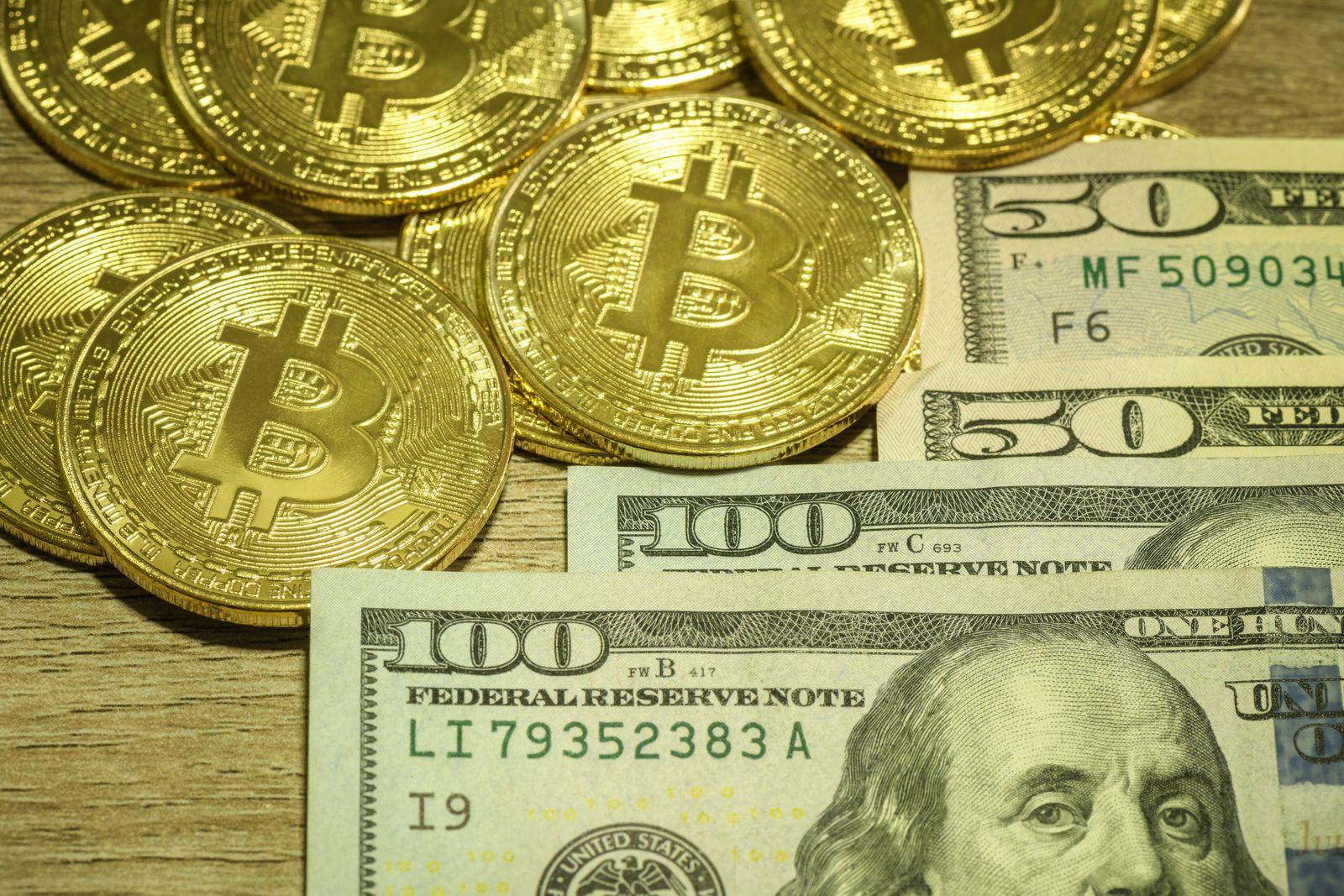 Što je najbolje kripto investirati 2021