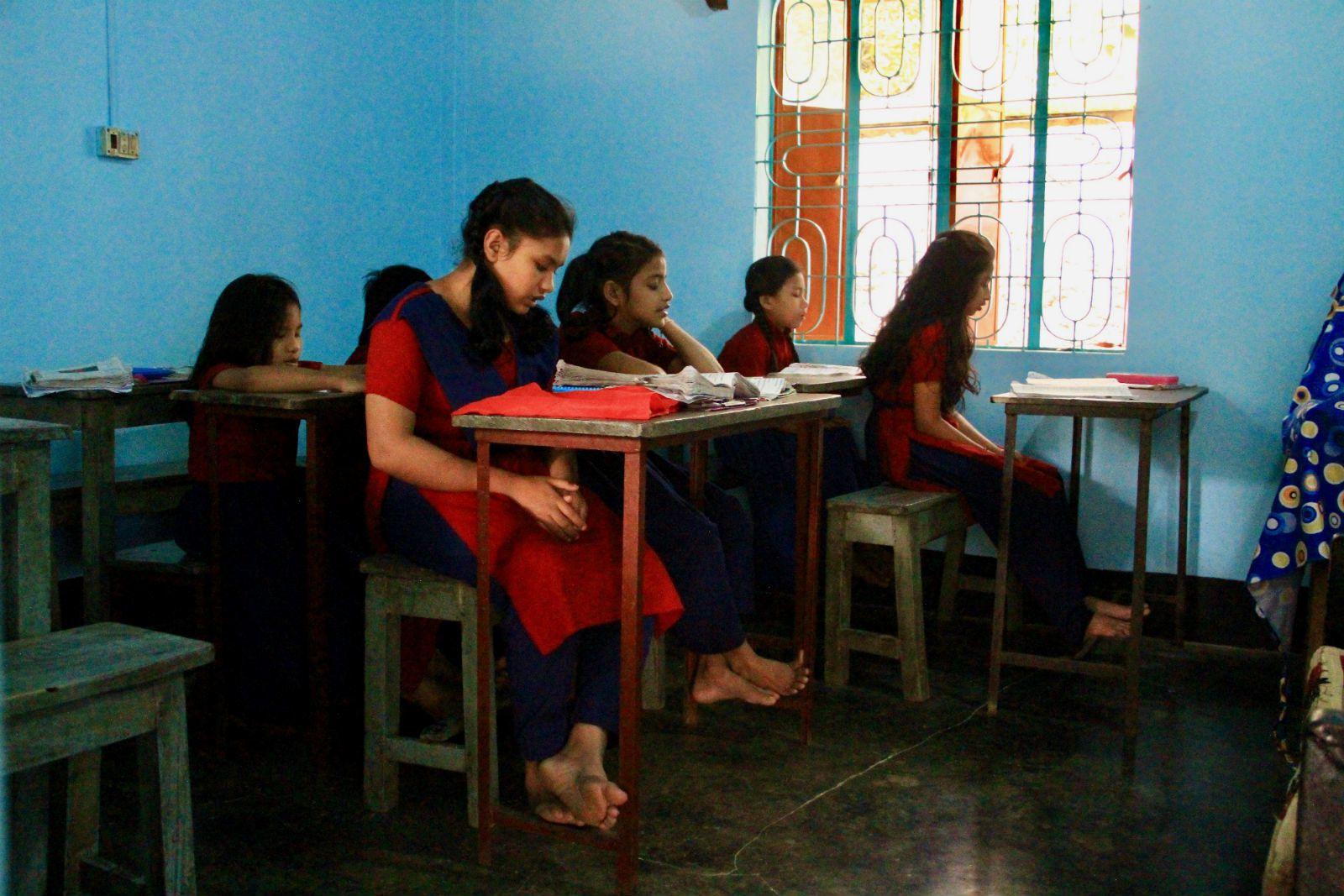 Besplatno stranica za upoznavanja dhaka