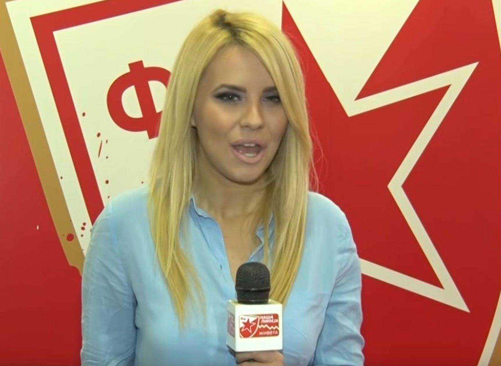 Tatjana Sajkovic