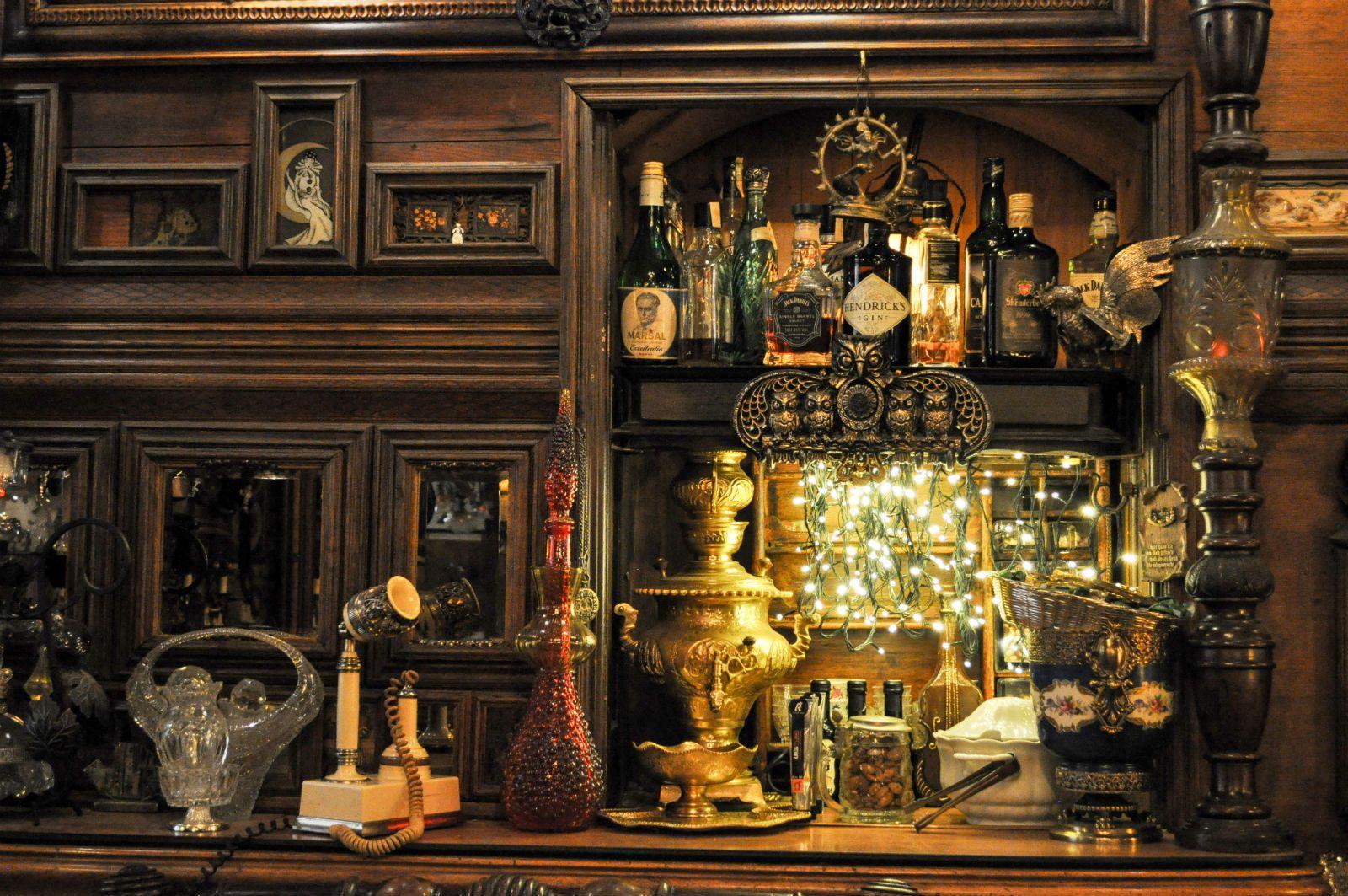 Sarajevo - kafe bar Zlatna Ribica - Page 2 61500895