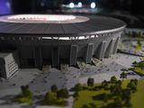 Stadion Ferenc Puskas