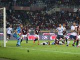 Torino - Lecce