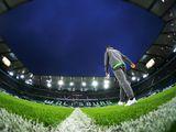 Stadion Wolfsburga