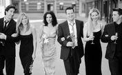Prijatelji 5. sezona epizode - 1
