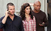 Navy CIS LA 1. sezona epizode - 7