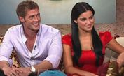 William Levy i Maite Perroni (Foto: PR)
