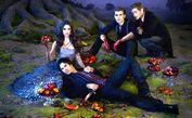 Vampirski dnevnici