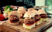 Gordon Ramsay-miniburgeri - 7