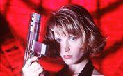 Put bez povratka (Bridget Fonda)