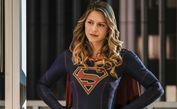 supergirl - 1
