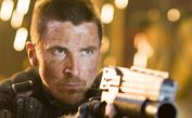 Terminator: Spasenje