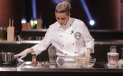 Celebrity MasterChef Ep33 (Foto: PR Nova TV) - 34