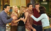 Prijatelji 10. sezona - 9