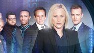 CSI: Cyber exposed
