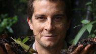 Čovjek protiv divljine 6. sezona EXPOSED
