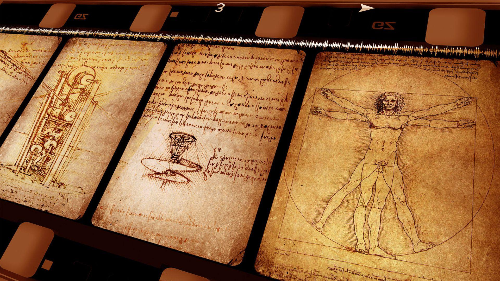 Korak do svetog grala Otkrijte tajne velike zavjere: Doživite Da Vincijev kod iz prve ruke