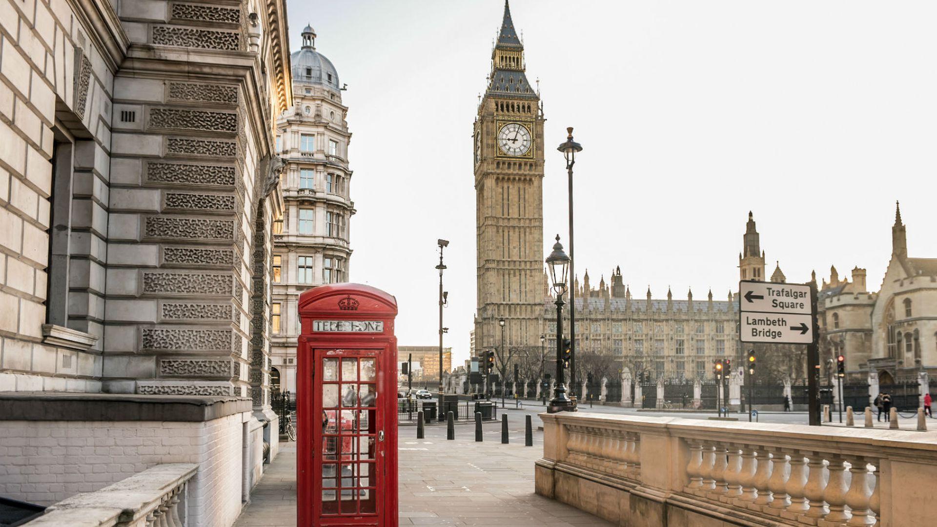 top 10 besplatnih stranica za upoznavanje u Velikoj Britaniji