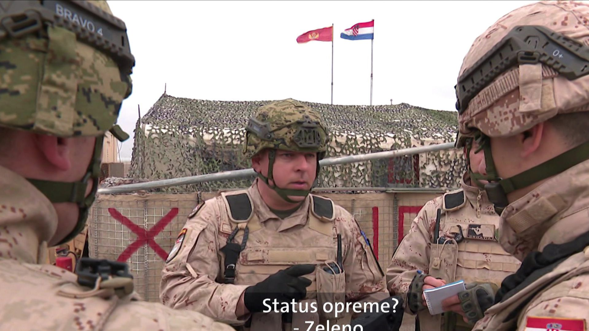 izlazak vojnika besplatno online upoznavanje za više od 70 godina
