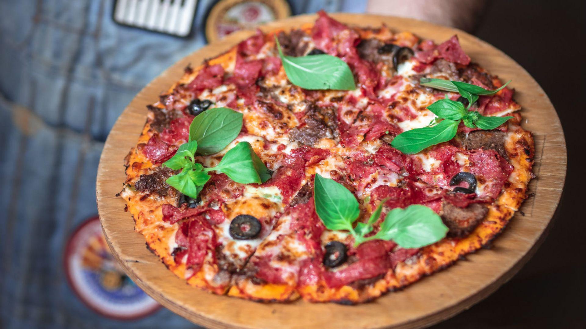 Najveći lanac pizzerija dolazi u Hrvatsku: Hit u svijetu zbog ekspresne dostave